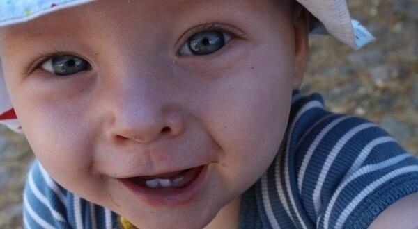 Ein_Jahr_Baby11