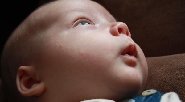 Ein_Jahr_Baby3