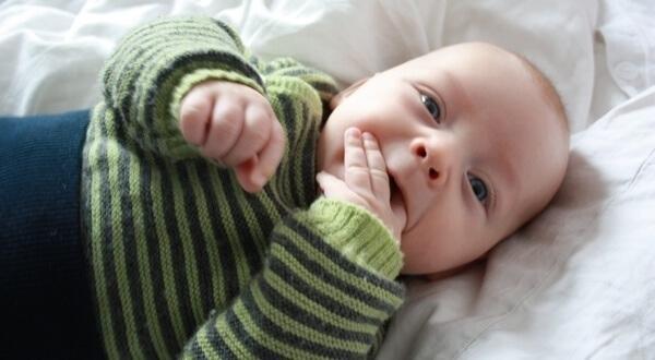 Ein_Jahr_Baby5