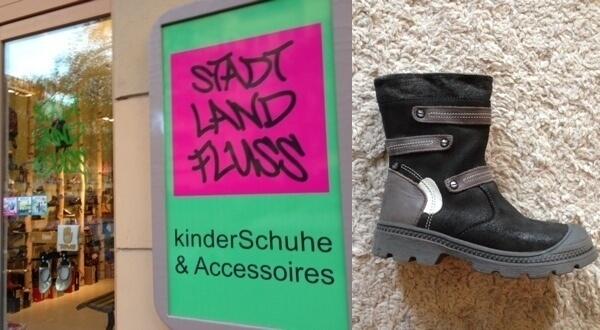 StadtLandFluss