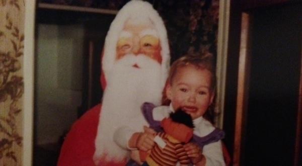 Weihnachten_1981