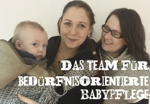 Babypflege_Coaches