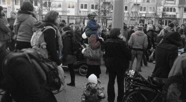 Hebammenprotest_01