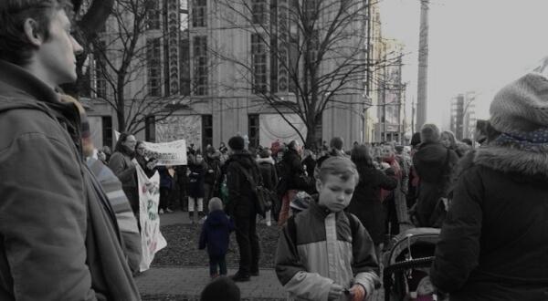 Hebammenprotest_02