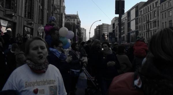 Hebammenprotest_03