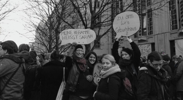 Hebammenprotest_04