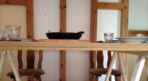 wochenende in bildern 05 06 april 2014 geborgen wachsen. Black Bedroom Furniture Sets. Home Design Ideas
