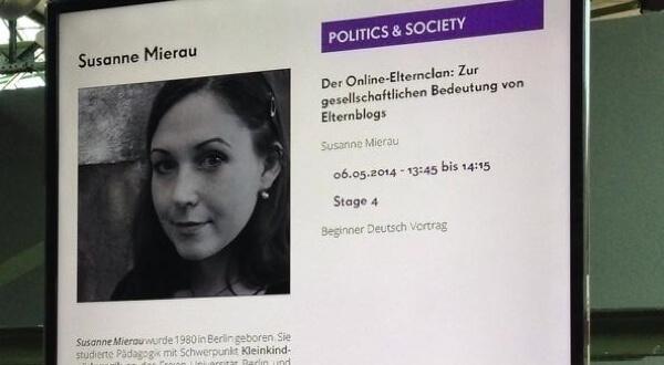 Susanne_Mierau_republica