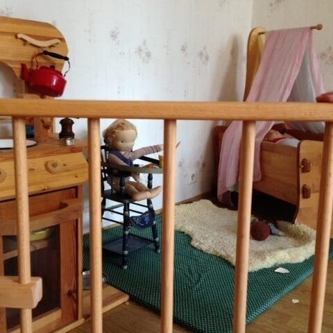 wochenende in bildern 28 29 juni 2014 geborgen wachsen. Black Bedroom Furniture Sets. Home Design Ideas