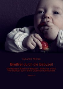 Breifrei_Buchcover