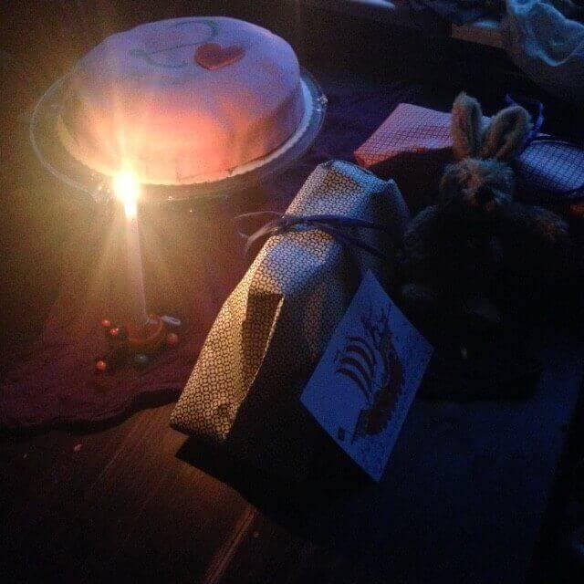 Der 2 Geburtstag über Rosa Legoland Und Geschenke