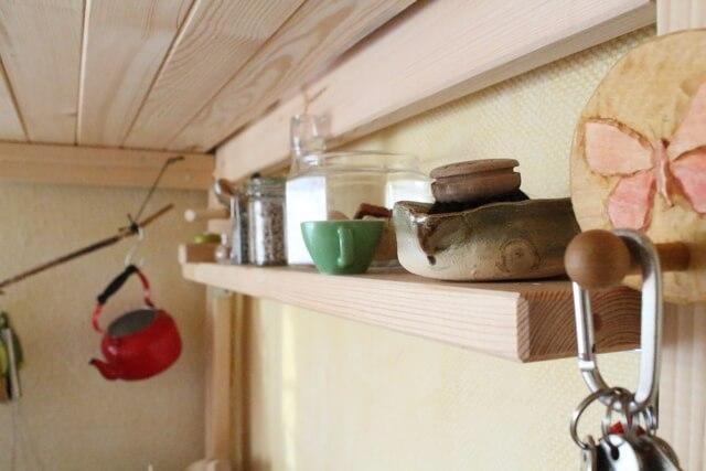 Ikea Etagenbett Mydal : Alles wichtige zum spielen auf qm ikea hack mydal hochbett