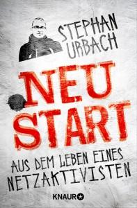 neustart_cover
