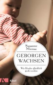 Mierau_Geborgen_3 (2)