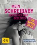 Mein Schreibaby - Das Buch