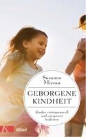 Geborgene Kindheit - Das Buch