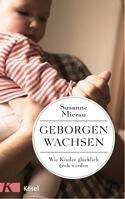 Geborgen Wachsen - Das Buch